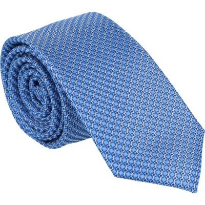 Willen Krawatte Minimal 6,0cm
