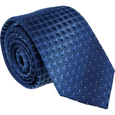 Willen Krawatte 3D-Optik 6,0cm
