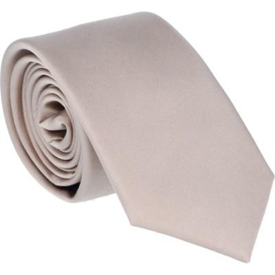 Willen Krawatte Uni de Luxe 6,0cm