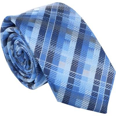 Willen Krawatte Kästchenoptik 6,0cm