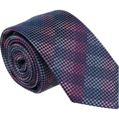 Willen Krawatte verwischte Optik 6,0cm