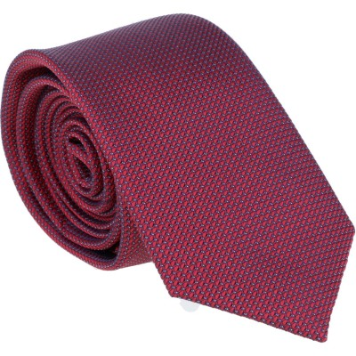 Willen Krawatte TwoTone 6,0cm
