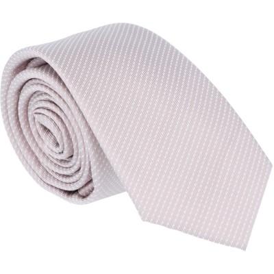 Willen Krawatte Tupfen