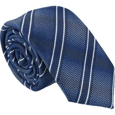 Willen Krawatte Streifen 6,0cm