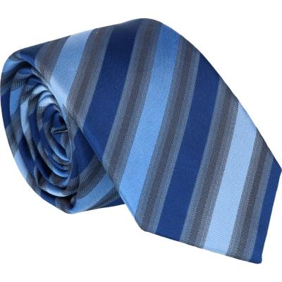 Willen Krawatte Ablaufstreifen 6,0cm