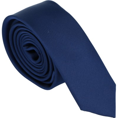 Tom Harrison Krawatte Taft slim
