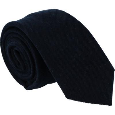 Willen Krawatte Cord 6,0cm