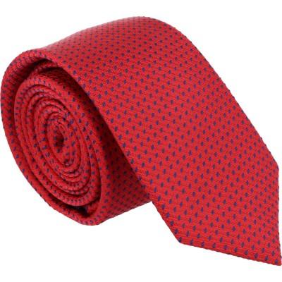 Willen Krawatte Tupfen 6,0cm