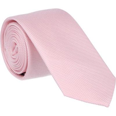 Willen Krawatte Oxford 6,0cm