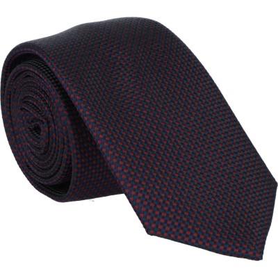 Tom Harrison Krawatte Uninah