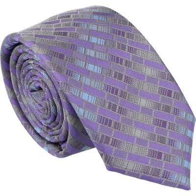 Tom Harrison Krawatte Retro 6,0cm