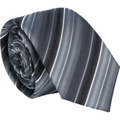 Tom Harrison Krawatte Ablaufstreifen 6,0cm