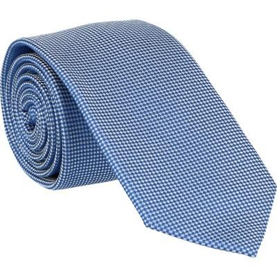Willen Krawatte Oxford