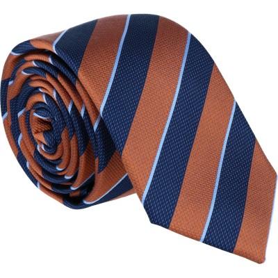 Willen Krawatte Strukturstreifen 6,0 cm