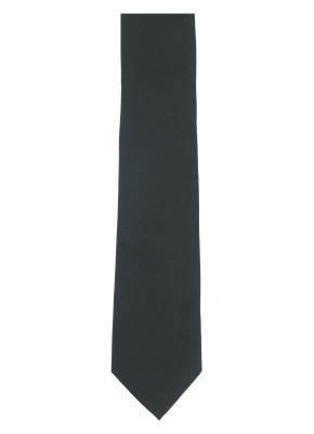 Cesare Pisano Krawatte Uni