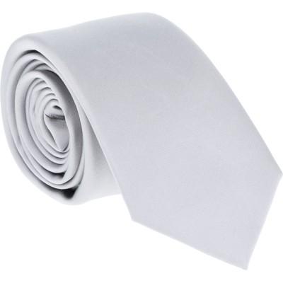 Willen Krawatte Festtag 6,0cm