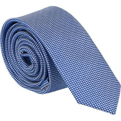 Willen Krawatte Kid's Uni Struktur