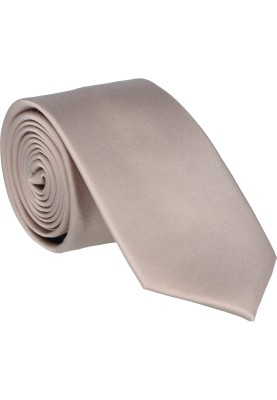 Willen Krawatte Uni de Luxe