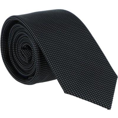 Willen Krawatte Festtag Picotté 6,0cm