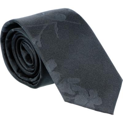Willen Krawatte Festtag Blume 6,0cm
