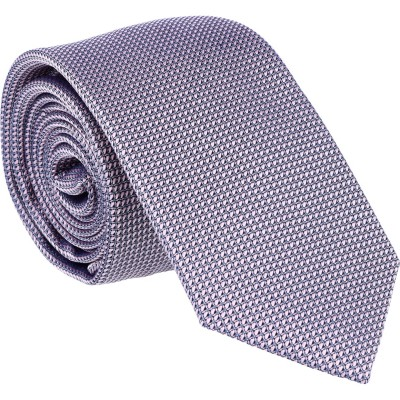 Willen Krawatte TwoTone