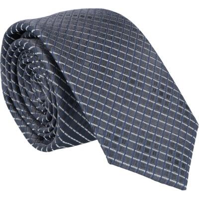 Tom Harrison Krawatte Gitter 6,0cm