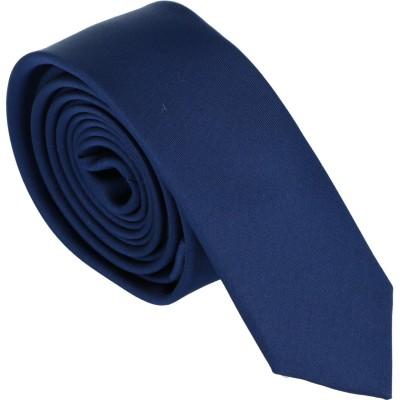 Tom Harrison Krawatte Taft slim 4,0cm