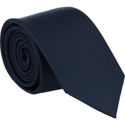 Tom Harrison Krawatte Taft 6,0cm