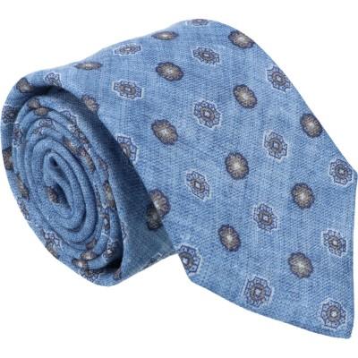 Willen Krawatte Ornament klein 7,5cm