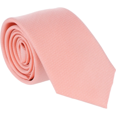 Willen Krawatte Natté 6,0cm