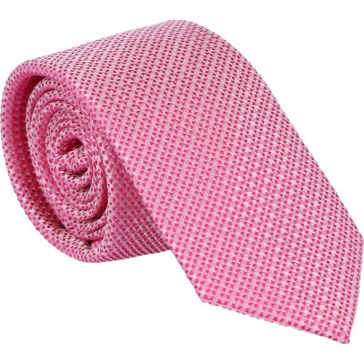 Willen Krawatte Struktur Uni 6,0cm