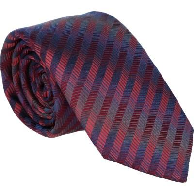 Willen Krawatte 3D Optik 6,0cm