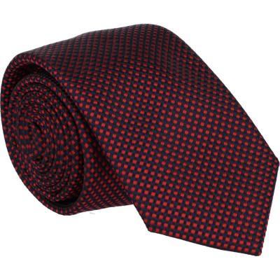 Tom Harrison Krawatte Uninah 6,0cm