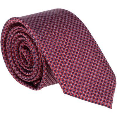 Willen Krawatte Faux Uni
