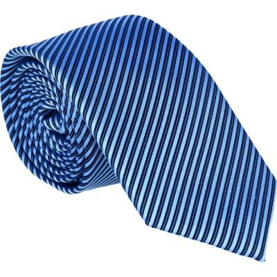 Willen Krawatte Streifen
