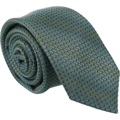 Willen Krawatte Uninahe 6,0cm