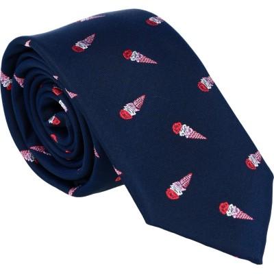 Willen Krawatte Eistüte 6,0cm