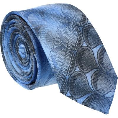 Willen Krawatte Ornament 6,0cm