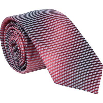 Willen Krawatte Ablaufstreifen 6,0 cm