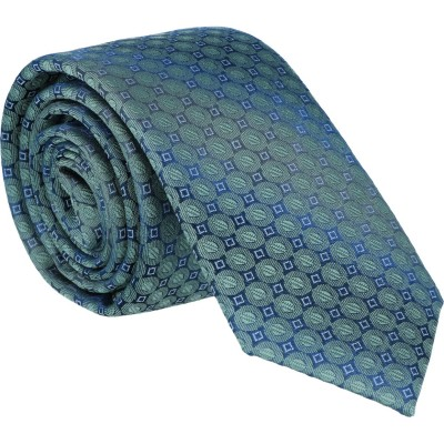 Willen Krawatte Retro 6,0cm